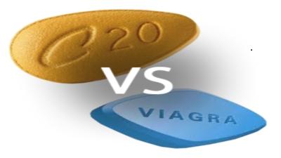 cialis&viagra